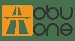 Logo-obu-one.png